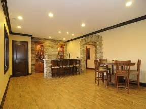 cost to refinish a basement basement basement finishing cost i finished my basement