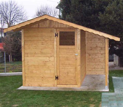 casetta legno giardino casette da giardino in legno su misura edil legno