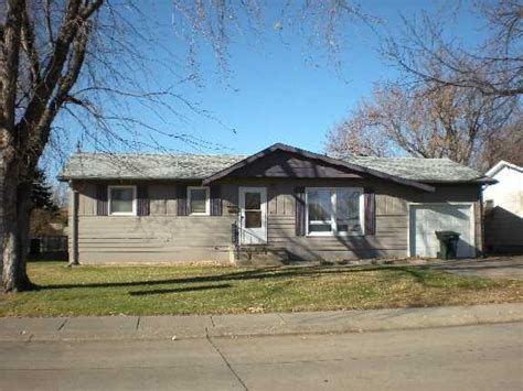houses for sale in kearney ne 3522 ave l kearney nebraska 68847 reo property details reo properties and bank