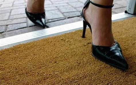 zerbini su misura roma pavimenti in legno roma c i l m srl