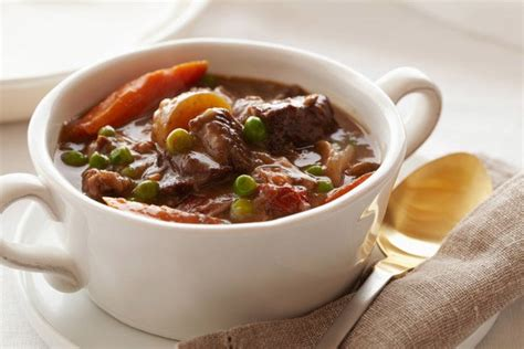 ina garten soups and stews ina garten s best soups and stews guyana news and