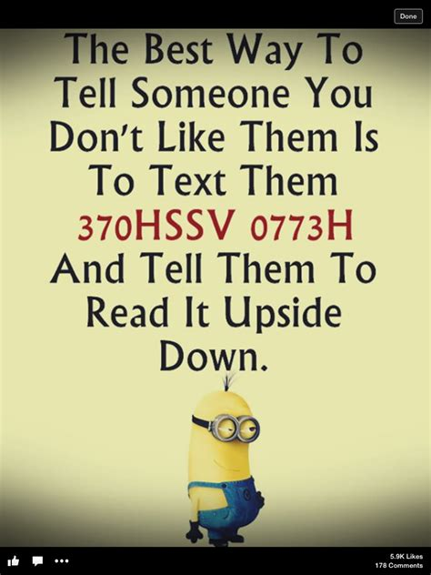 silly sayings even more savage minions savage humor and