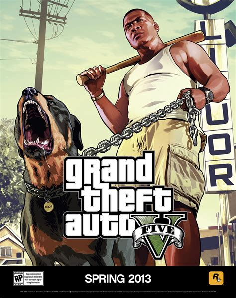 grand theft auto 5 gta v gta 5 cheats codes cheat grand theft auto v pre order items arrive news www