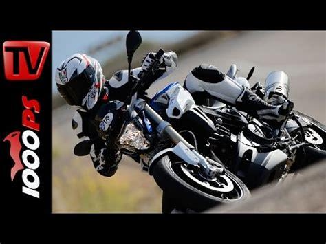 Motorrad Navi Ja Oder Nein by Tom Tom Rider 400 Motorrad Navi Erster Test
