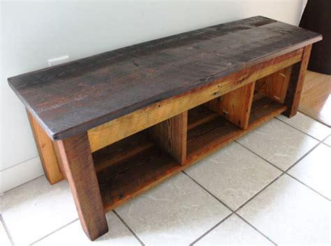 Handmade Wooden Benches - creative of handmade wooden benches wood pallet outdoor
