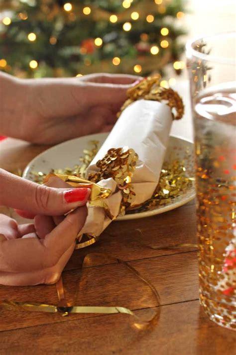 decoart blog entertaining homemade new year s eve