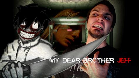 Scary Stories Play For Me scary rpg story my dear jeff play