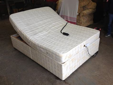 electric adjustable bed mattress deliver brierley hill dudley