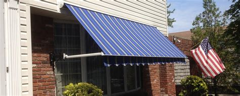 aristocrat awnings retractable awnings and window awnings holly hill pool
