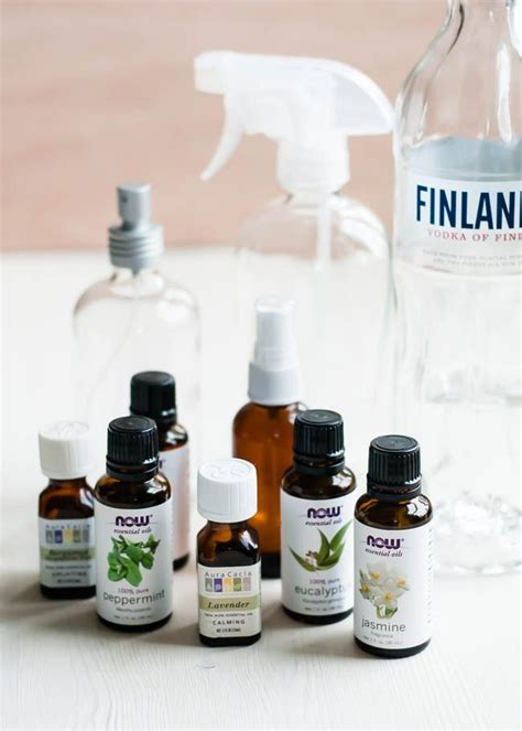 essential room spray recipe essential room spray recipe air freshener sprays and shake