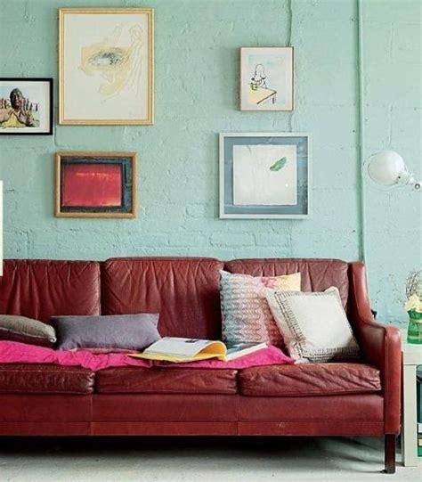 blue and burgundy living room best 25 burgundy ideas on navy blue living room blue walls and living
