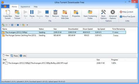 best free torrent downloader best torrent autos post