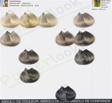 l oreal professional majirel 8 34 8gc permanent hair color 50ml hair and supplier majirel 9 gingerheads ash of 29 model loreal ash hair