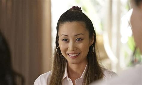watch fresh off the boat reddit who is jessica s sister connie on fresh off the boat