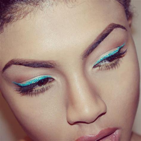 eyeshadow tutorial day 13 cute diy holiday makeup ideas stayglam