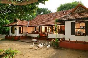 traditional kerala home interiors houses in kerala search my house