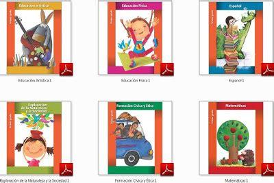 libreria digitale gratis escuela primaria profr gonzalo pe 241 a troncoso bienvenida