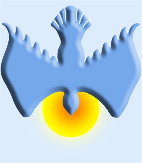 holy spirit clip holy spirit clip