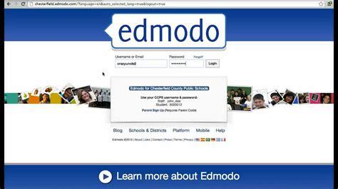 edmodo sign up i m a student parent codes parent sign up and parent view in edmodo