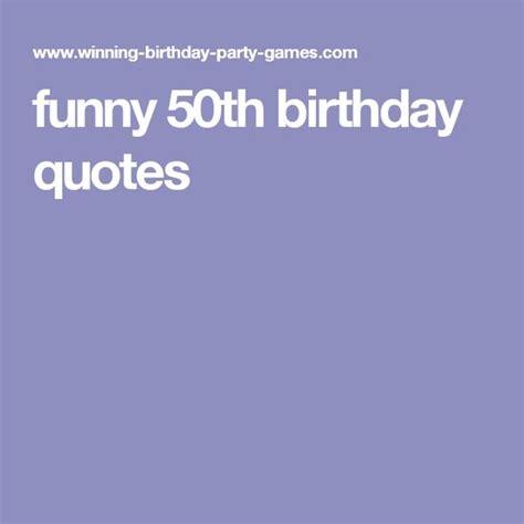 birthday quotes funny  birthday quotes  pinterest