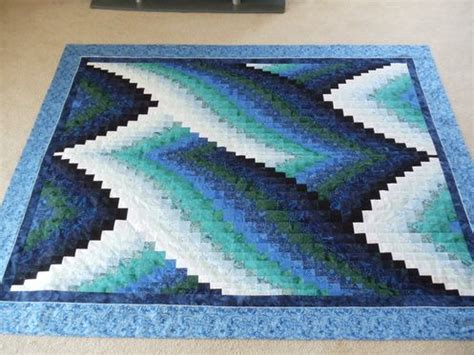 Bargello Patchwork - 78 best ideas about bargello quilt patterns on