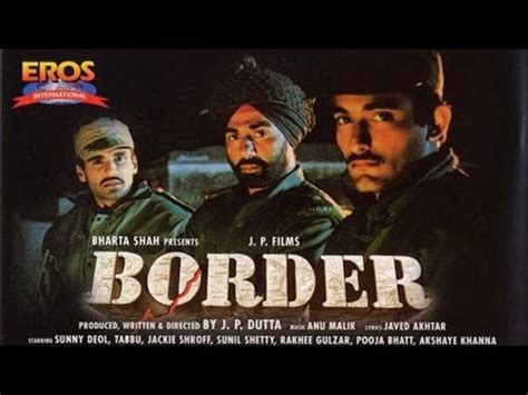 downlod film kirun dan adul border 1997 hindi 720p video 3gp mp4 webm play