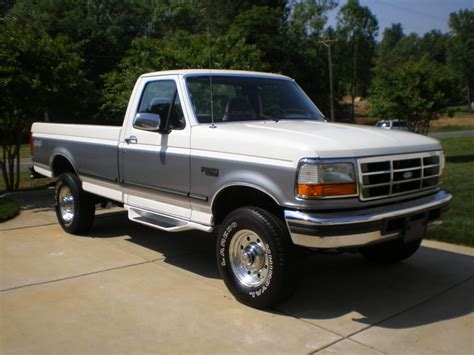 what of ford do you ford truck enthusiasts forums