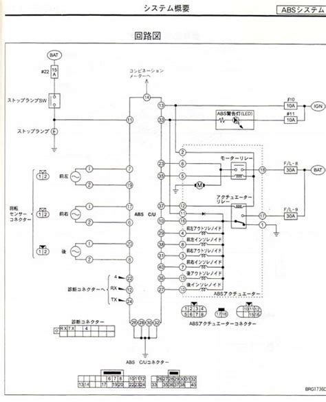 s15 sr20de wiring diagram efcaviation