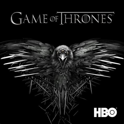 How To Buy A Game With An Itunes Gift Card - game of thrones season 4 on itunes