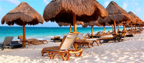 Vacation Packages Jetblue Cancun Vacation Deals Jetblue Vacations