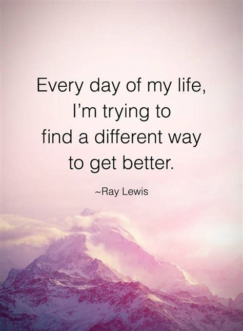 Images Of Beautiful Things by Positive Quotes Every Day Different Way To Get Together