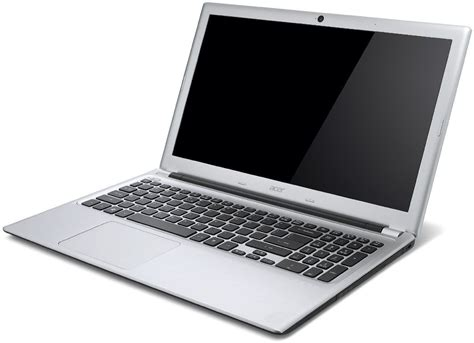 Laptop Acer I5 April acer aspire e1 571 i5 windows 8 rapid pcs