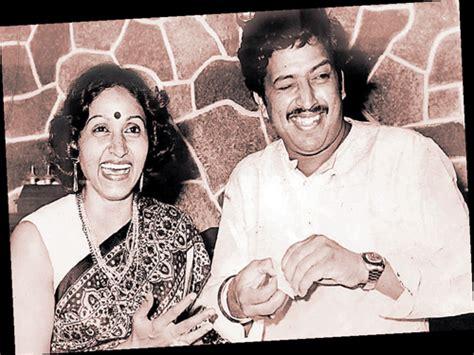 old actress bharathi photos nakarajan cnn ibn listed vishnuvardhan in 2008 the most