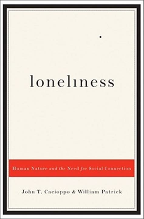 how to read human nature ebook loneliness human nature and the need for social