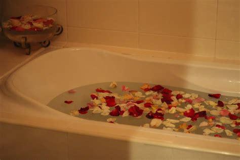 Mawar Handsoap model 80 an mandi bunga ubat pengasih