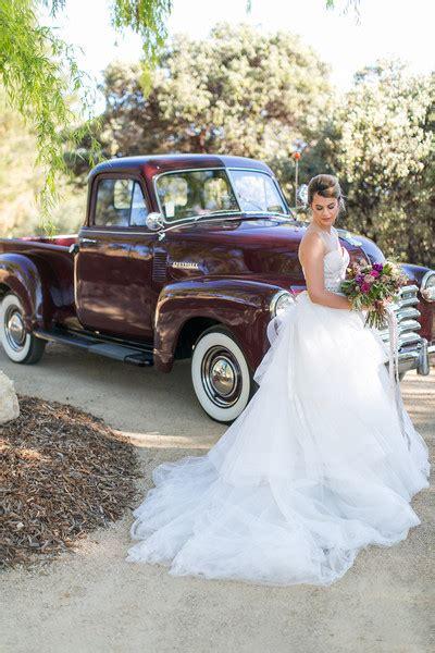 Wedding Venues Paso Robles by Terra Paso Robles Ca Wedding Venue