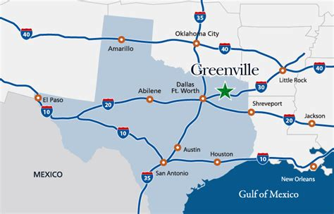 maps greenville economic development