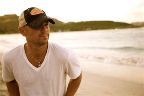 kenny chesney s quot keg in the closet quot should be every