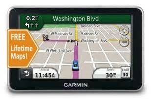 garmin canada map updates garmin n 252 vi 2450lm 5 inch widescreen portable