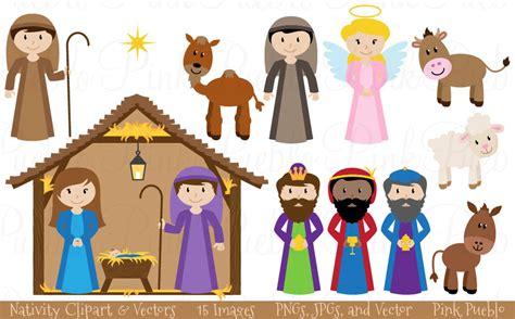 presepe clipart nativity clip clipart nativity clip clipart