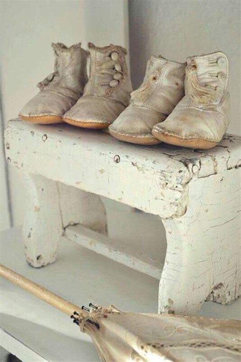 25 best ideas about modern shabby chic on pinterest shabby chic furniture uk modern country