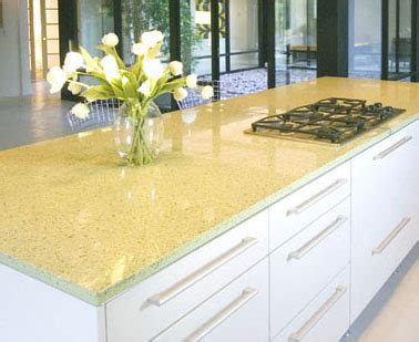 Countertops Atlanta by Gcw Resources Get Icestone Recycled Glass Countertops In Atlanta Ga Gcw Resources