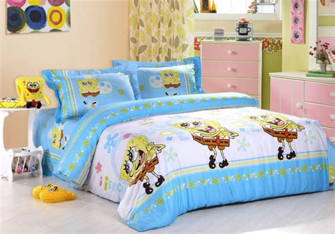 spongebob bedroom decor 20 spongebob squarepants bedroom theme ideas home decor