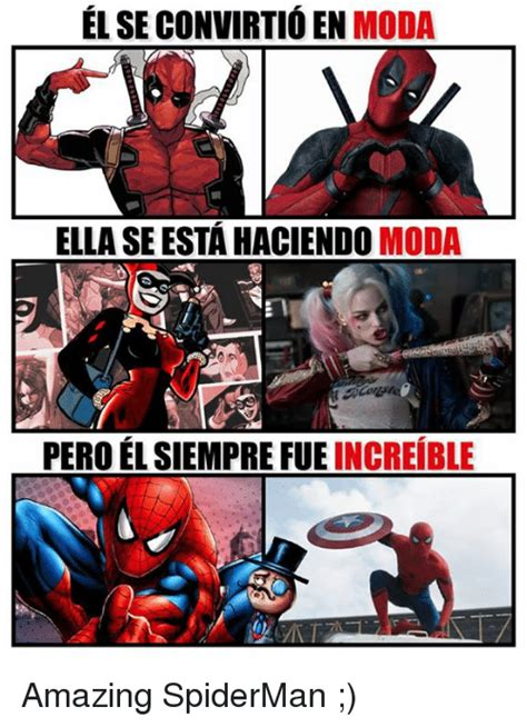 The Amazing Spiderman Memes - amazing spiderman memes www pixshark com images