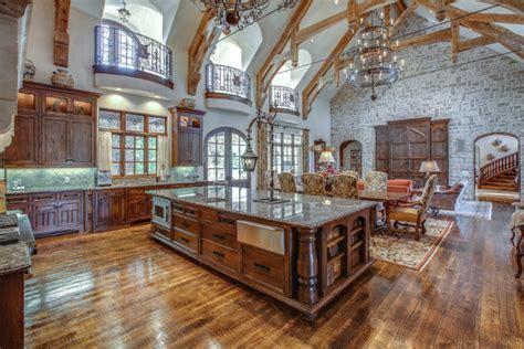 medieval kitchen design latest interior design ideas september 22 2014