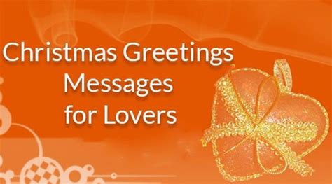 christmas  messages  lovers merry christmas  love wishes