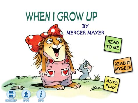 grown up summer books how dr seuss and critter apps inspire to read