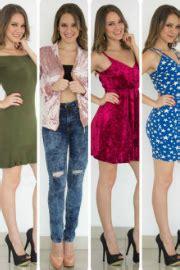 ropa de moda para jovenes ofertas en gamarra stone heart casacas tiendas de ropa en gamarra lima per 250