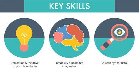 What Does Key Skills Digital Animation Course In Malaysia Eduadvisor