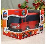 鋼彈玩具麗王網購TAYO 凱莉運輸車與好朋友�TAYO 妞妞計程車TAYO 羅比洗街車TAYO 凱德